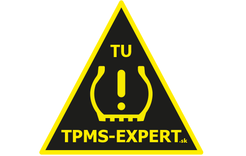 AUTOSOLUTIONS s.r.o. | TPMS-Expert.sk