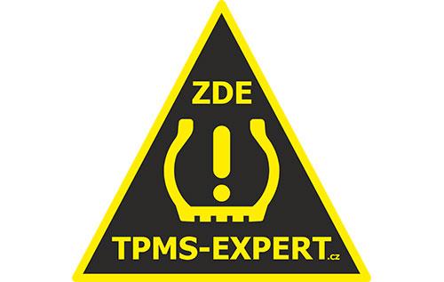 Pneuservis ROKO | TPMS-Expert.sk